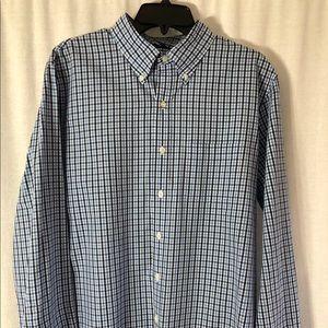Brooks Brothers Dress Shirt 👔